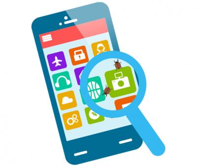माेबाइलबाटै भन्सार पास गर्न सकिने माेबाइल एप सार्वजनिक