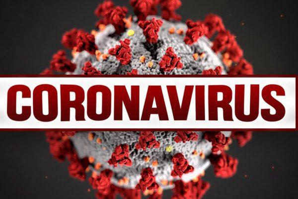 देशभर थथिए ३ हजार ७९० कोरोना संक्रमित
