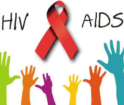 एचआईभी सङ्क्रमिको निःशुल्क स्वास्थ्य बीमा