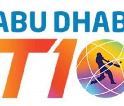 टी-१० लिगका लागि नेपालबाट ३ खेलाडी छनोट