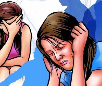 महिला हिंसाविरुद्धको १६ दिने अभियान चलिरहँदा कञ्चनपुरमा भने महिलामाथि हुने हिंसाका घटना बढिरहेकै
