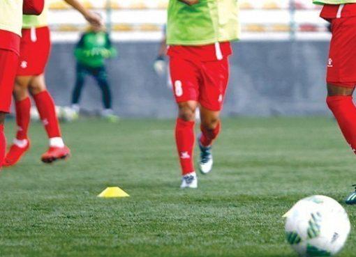 त्रिदेशीय कप फुटबलका विजेता खेलाडीलाई जनही रु चार लाख दिने