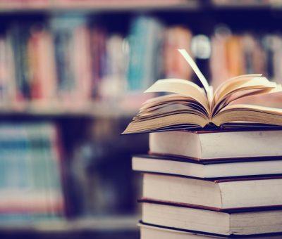 नयाँ शैक्षिक सत्रका लागि आवश्यक पुस्तक आयो
