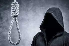 वडा सदस्यले गरे आत्महत्या