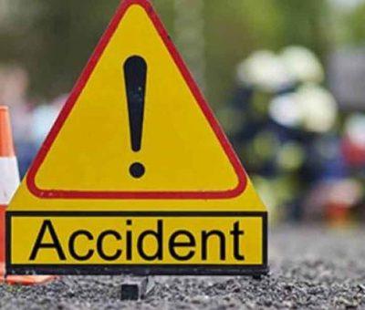 भारतको उत्तर प्रदेशमा सडक दुर्घटनामा ७ को मृत्यु, १० घाइते