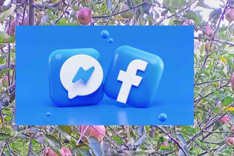 अब फेसबुकको मुख्य एपबाटै भिडियो कल !