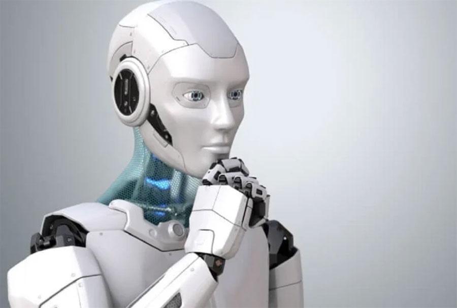 केही महिनामै तयार हुँदैछ घरेलु कामदारको रुपमा काम गर्ने टेस्ला रोबोट!