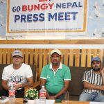 पोखरामा बन्जी नेपाल एडभेन्चर्स सञ्चालनमा