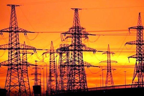 केन्द्रीय विद्युत् प्रसारण लाइनमा जोडिँदैछ भोजपुर