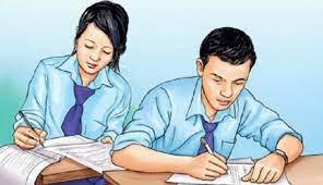 असोज १ गतेदेखि चितवनका शैक्षिक संस्थामा पढाइ हुने