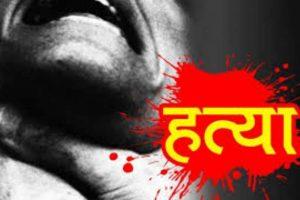 व्यापारी हत्या प्रकरण : आरोपित चार व्यक्तिको दोस्रोपटक म्याद थप